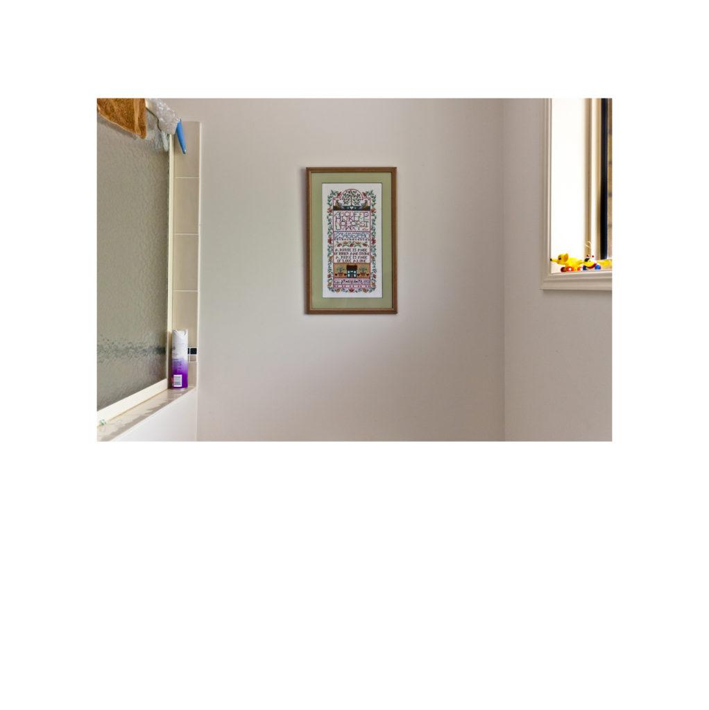 1printing-bathroomCROP