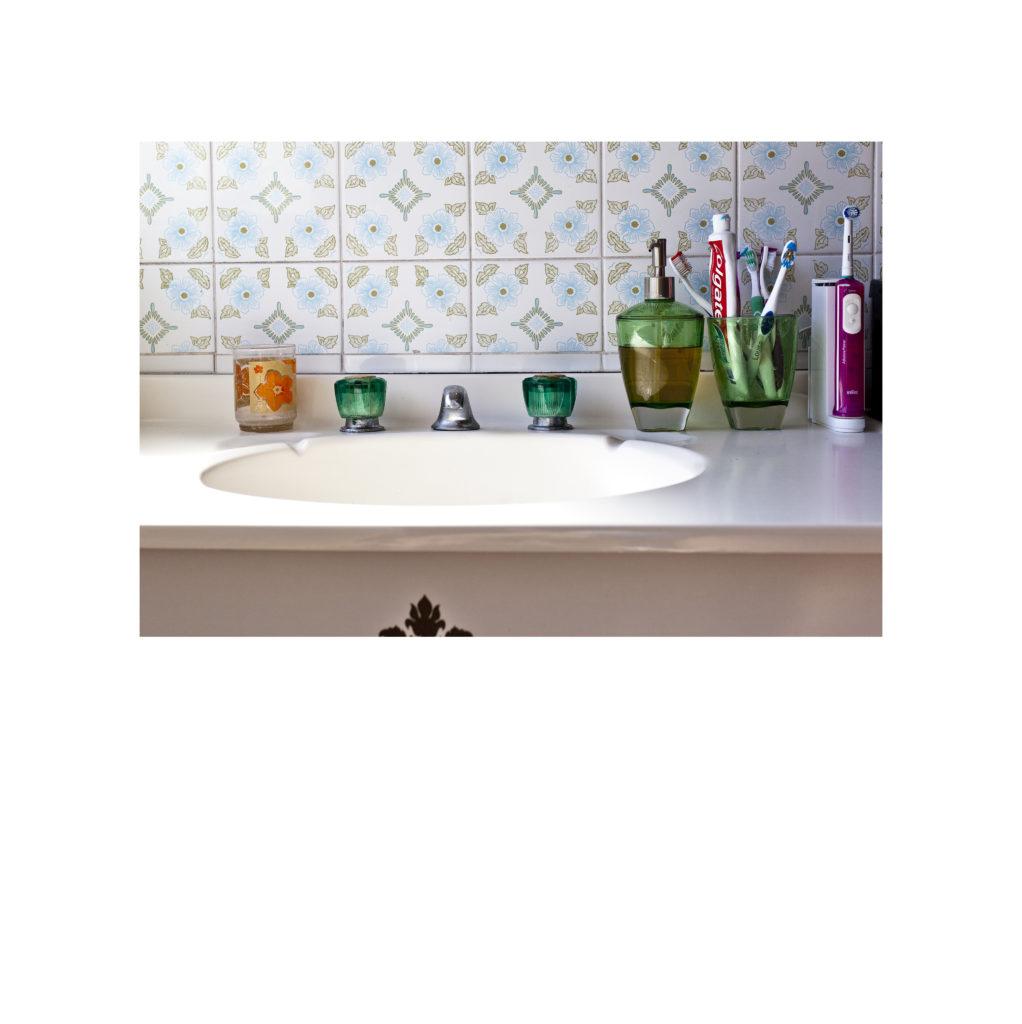 2printing-bathroomCROP