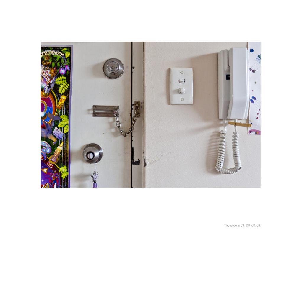 2printing-doorknobCROP
