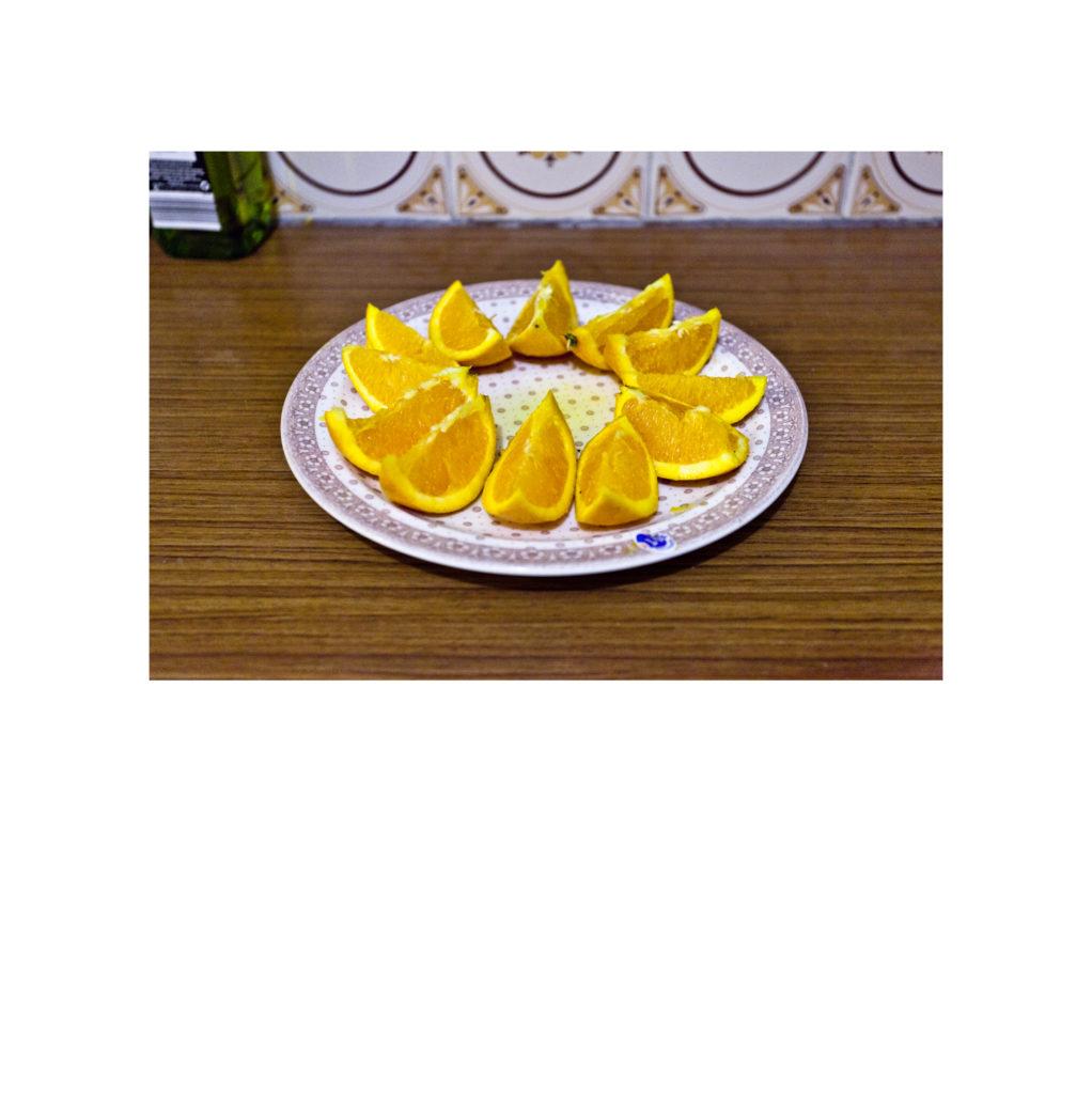 2printing-orangeCROP