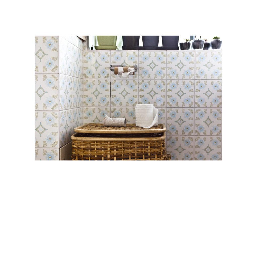 2printing-toiletpaperCROP