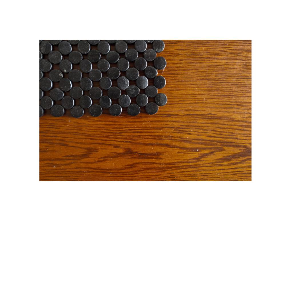 2printing-woodplacematCROP