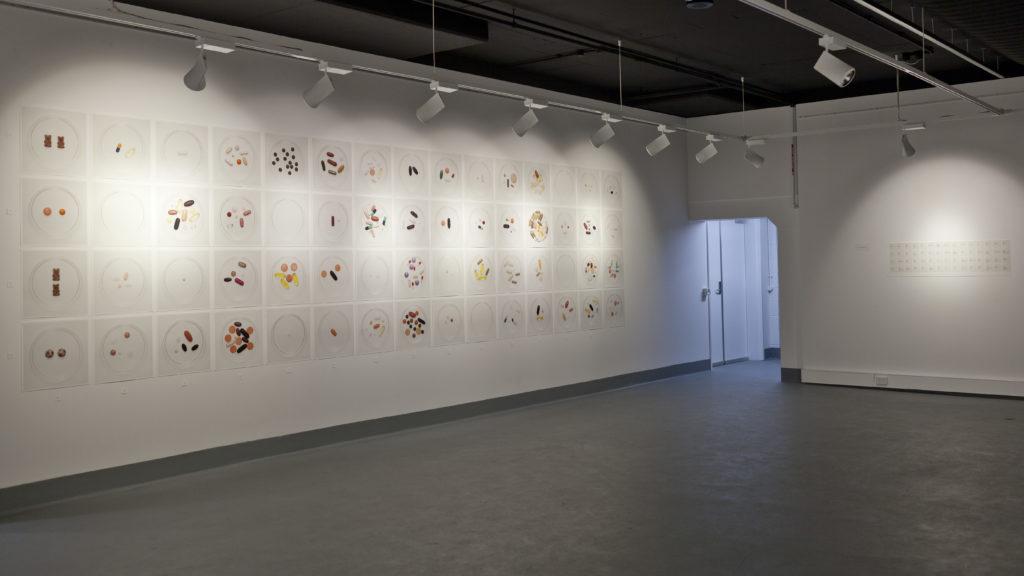Consumed-gallery_2