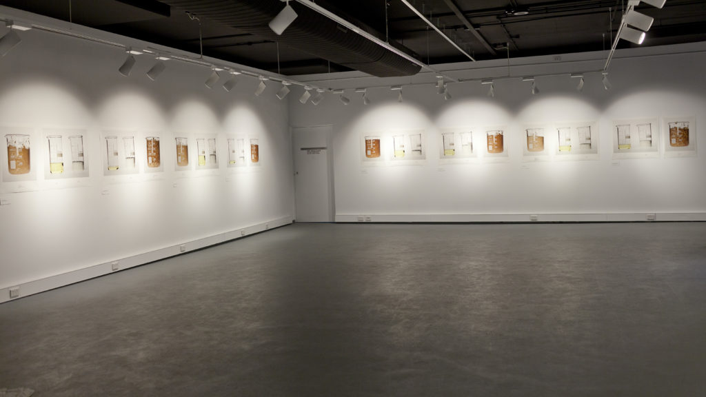 Consumed-gallery_7